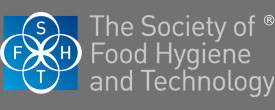 The Society of Food Hygeine and Technology