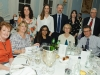 table25-greenwoods-solicitors-1