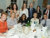 table25-greenwoods-solicitors-2