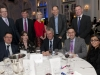 table-17-greenwood-solicitors