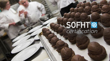 SOFHTe Certification