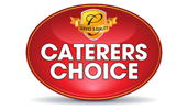 Caterer's Choice 170px