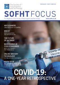 SOFHT-Focus-96-march-2021-issue-large