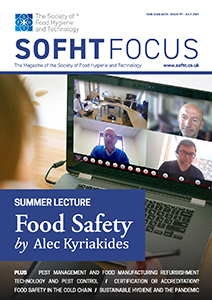 SOFHT-Focus-97-july-2021-issue-large