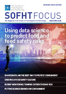 SOFHT-Focus-Issue-93-large