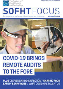 SOFHT-Focus-Issue-94-large