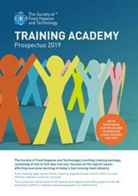 SOFHT-training-academy-mini-prospectus