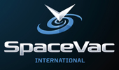 SpaceVac-Supporting-Company-Member-Logo