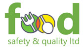 food-safety-quality-ltd-logo