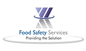 food-safty-services