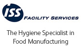 iss-facility-services