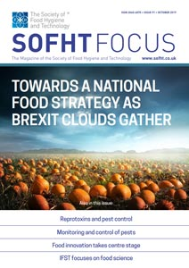 sofht-focus-issue-91