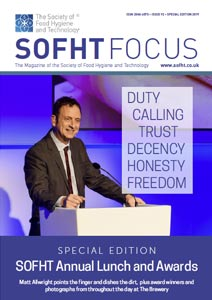 sofht-focus-issue-special-19-large