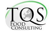 TQS Food Consulting