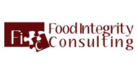 Food Integrity Consulting