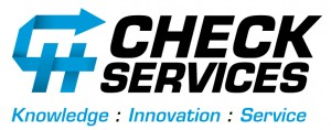 CheckServices-logo-Large