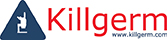 Killgerm logo Germany CMYK