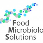 Food Microbiology Solutions
