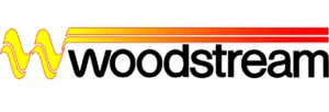 WOODSTREAMLOGO