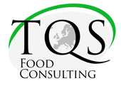TQS-Food-Consulting-Ltd