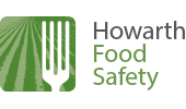 Howarth-Food-Safety