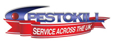 Pestokill -  Exhibitor of this event