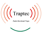traptec