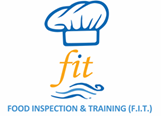 Food Inspection Training Ltd Logo