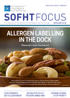 SOFHT-Focus-Issue-86-Past-Edition
