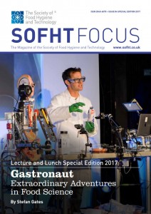 SOFHT-Focus-Special-Edition-2017-Issue-84-Front-Cover
