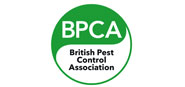 British Pest Control Association - Exhibitor