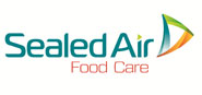 Sealed Air Food Care