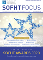 sofht-focus-2020-awards-issue-small