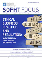 sofht-focus-issue-90-small