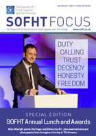 sofht-focus-issue-92-small