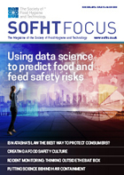 sofht-focus-issue-93-small
