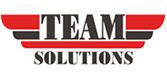 team-solutions