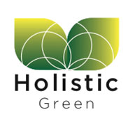 holistic-green-logo