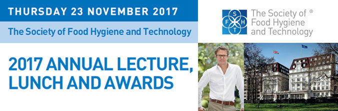 2017-annual-lecture-lunch-and-awards