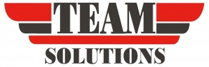 teamsolutions