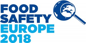 BRC-Global-Standards-Food-Safety-Europe-2018