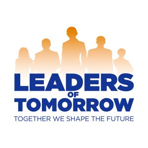 BRC-Global-Standards-Leaders-of-Tomorrow-Logo