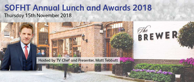 annual-lunch-2018-banner