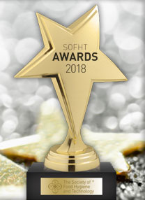 sofht-awards-trophy
