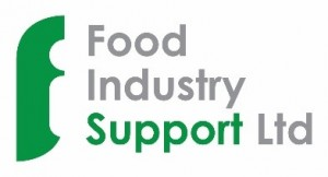 Food Industry Support