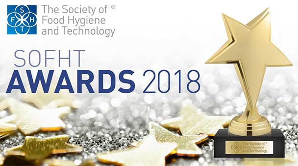 SOFHT-Awards-2018-Winners
