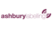 ashbury-labelling-logo