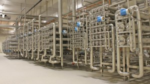 membrane-filtration-systems