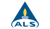 ALS-Exhibitors-Logo