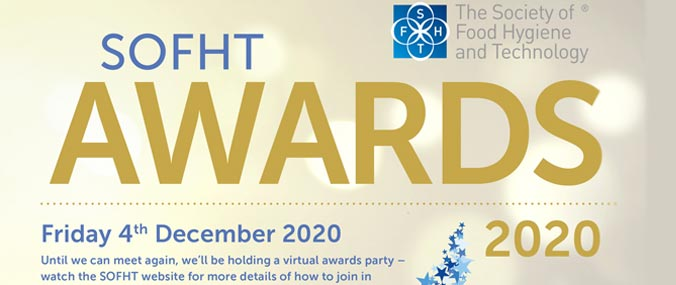 SOFHT-Awards-2020-Logo-v3